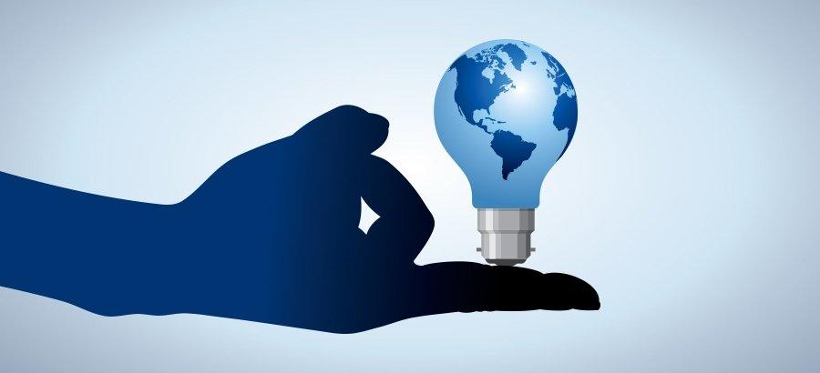 Cómo hacer un uso consciente de los recursos naturales?