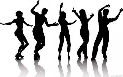 Как правильно вести себя на пером занятии танцами