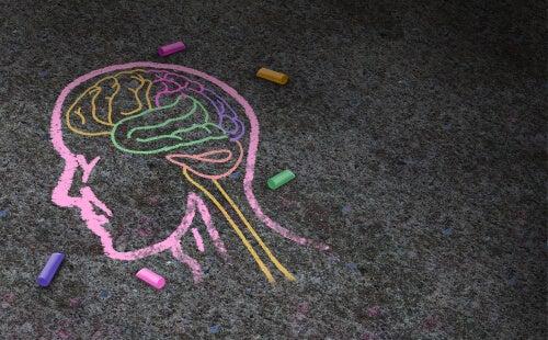 La escala de gravedad de la discapacidad intelectual - La Mente es Maravillosa