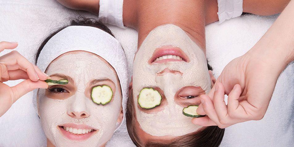 Cómo cuidar la piel mixta con 6 tips