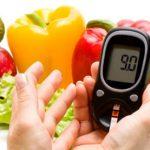 Controla tu diabetes de manera saludable | Chef Oropeza