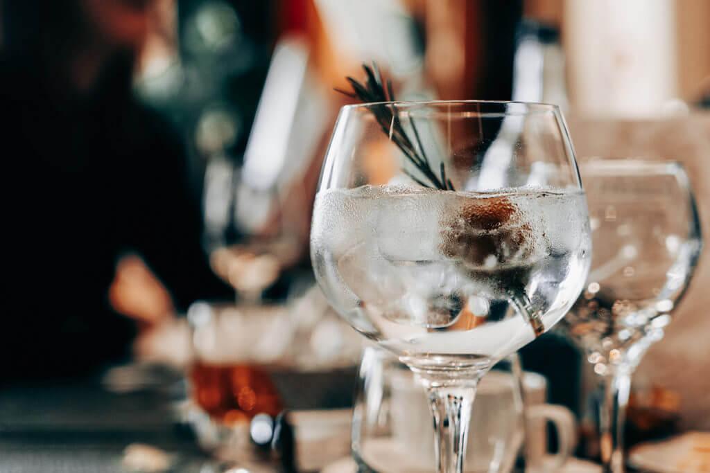 Cómo afecta el alcohol al rendimiento deportivo?